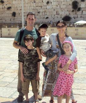 Lyons-family-021712