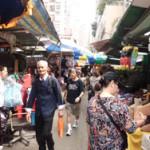 Lyons-market-021712