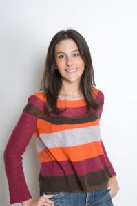 Erica Cohen Lyons