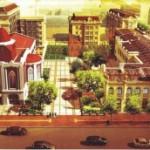 Main-Synagogue-Plan-1a-1-305x172