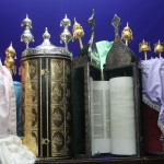 The Asian Jewish Life Story