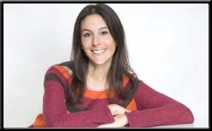 Erica Lyons