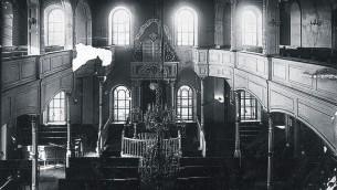Interior-Main-Synagogue