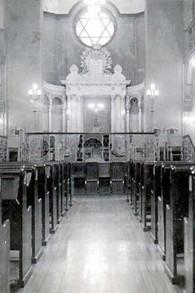 Interior-Main-Synagogue-YK