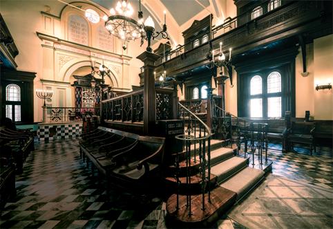 synagogue-482